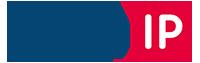 new-openip_logo-200x63