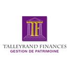 talleyrand-finance