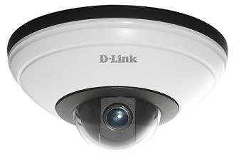 caméra Dlink