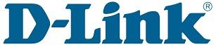 d-link-logo_0