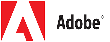 adobe-logo-horizontal