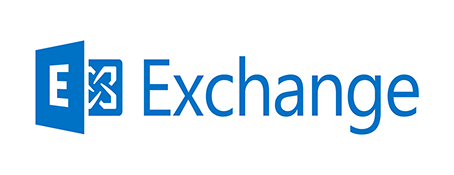 exchangelogo