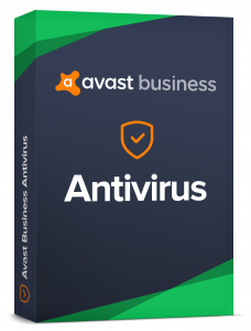 Avast business antivirus entreprise